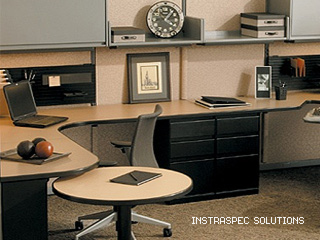 We Believe That No Office Furniture Manufacturer Offers As Much Value Do And In An Industry S Changing Rapidly Maintain A Unique Focus On